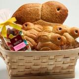 san-francisco-easter-sourdough-bunny-gift