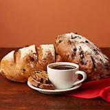 san-francisco-sweet-beginnings-breakfast