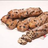 chocolate-raisin-sourdough-baguettes(6)