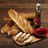 boudin-classic-dipping-gift
