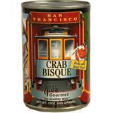 san-francisco-crab-bisque
