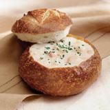 san-francisco-classic-clam-chowder