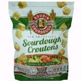 san-francisco-sourdough-croutons-garlic-&-herb