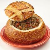 italian-lentil-soup