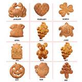 seasonal-bread-club-12-months