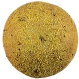 corn-rye-(2)