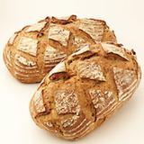 walnut-bread-(2)