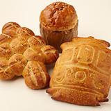 panettone-w/cable-car-&-tree-bread