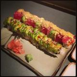 Online Menu of Sushi Tango Woodbury Restaurant, Woodbury