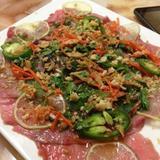 hue-style-beef-&-pork-spicy-lemon-grass-w/-noodle-soup