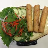 shrimp-&-pork-egg-rolls
