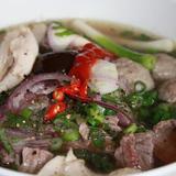 saigon-special-beef-noodle-soup