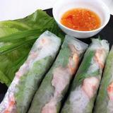 fresh-shrimp-&-pork-spring-rolls
