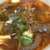 beef-stew-w/-rice-or-egg-noodle-soup