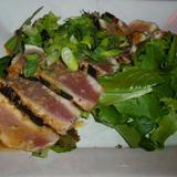 seared-tuna