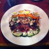 grilled-chicken-cobb-salad
