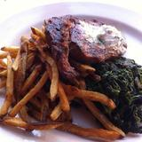 steak-and-frites