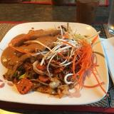 Online Menu Of Pad Thai Kitchen Restaurant Portland Oregon