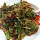 great-noodle-food-on-menu
