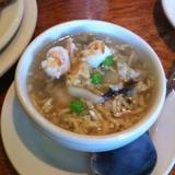 sizzling-rice-soup