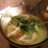 great-soup-food-on-menu