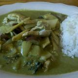 green-curry-(lunch)
