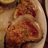 wood-fired-la-oysters-rockefeller
