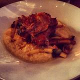 tanglewood-farms-(nc)-roasted-chicken-w/pepper-jam