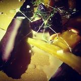 wsf-lettuce-+-roadsted-heirloom-carrot-&-beet-salad