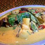 roasted-duck-curry