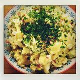 grammys-potato-salad