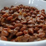 boston-baked-beans