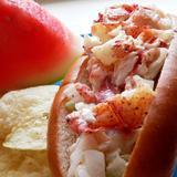 lobster-salad-roll