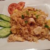 pineapple-fried-rice-(lunch)
