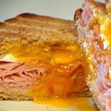 luncheon-ham-and-egg-sandwich