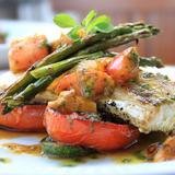 Online Menu Of Zesta Cucina Restaurant Yakima Washington 98908