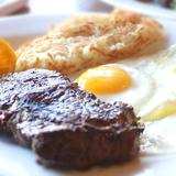 steak-and-eggs
