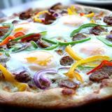 breakfast-pizza