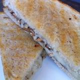 great-panini-food-on-menu
