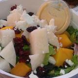 mango-and-jicama-salad