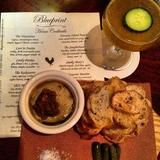 chicken-liver-mousse