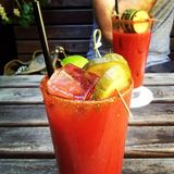 spicy-bloody-maria