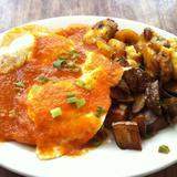 huevos-oaxaca