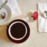 spiced-dark-hot-chocolate