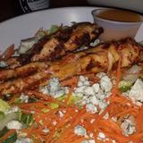 spicy-chicken-salad