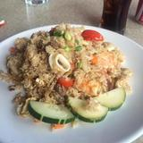 spicy-fried-rice