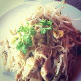 squid-pad-thai