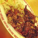 sizzling-steak-chinese-style