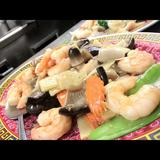 double-mushroom-shrimp