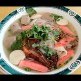 beef-ball-soup